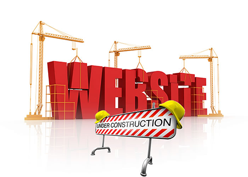 This Website is under construction, please visit again soon.